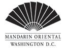 Marndarin Oriental