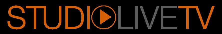 SLTV_logo_long