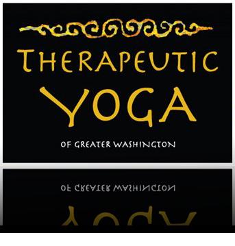 therapeuticyoga